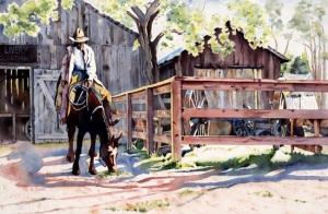Cowboyfinal72