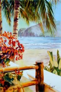 TropicalBlossom72