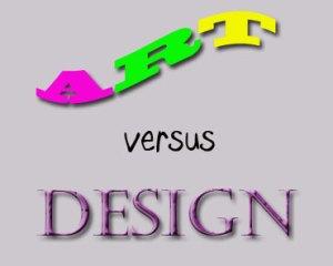 ArtvsDesign